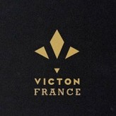 Victon France