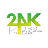 24K Brasil