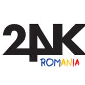 24K Romania