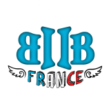 Btob France