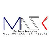 Masc France
