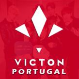 Victon Portugal
