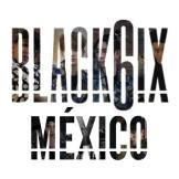 Black6ix Mexico